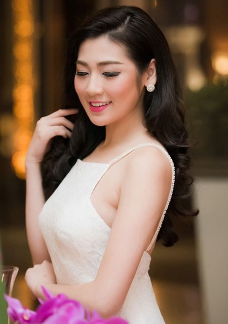 10 my nhan Viet trang diem dep thang 2 - Anh 4