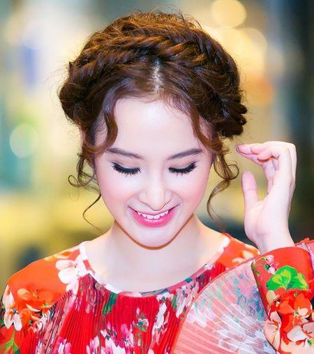 10 my nhan Viet trang diem dep thang 2 - Anh 6