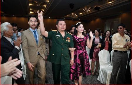Dieu tra hoat dong cua Cong ty Lien Ket Viet tai Ha Tinh - Anh 1