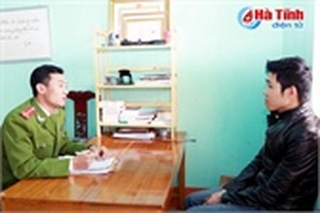 Dieu tra hoat dong cua Cong ty Lien Ket Viet tai Ha Tinh - Anh 2