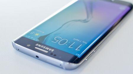 Samsung Galaxy S7 thieu tinh nang doc dao nhat cua Android - Anh 1