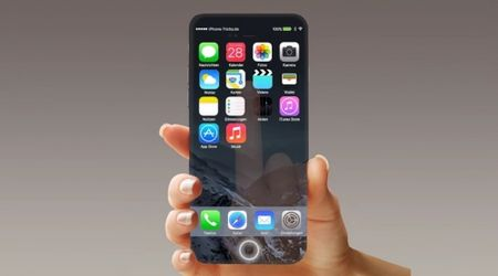iPhone 7 Plus se duoc thay the bang iPhone Pro? - Anh 3