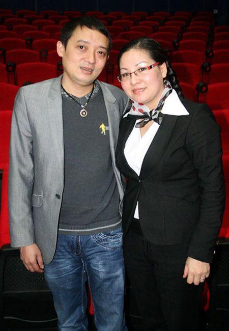 Danh hai Chien Thang cong khai ban gai kem 18 tuoi - Anh 1