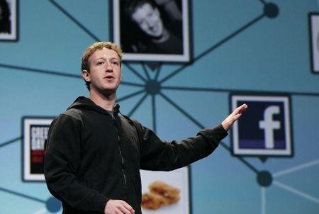 Facebook 'toan tinh' gi voi bieu tuong cam xuc moi? - Anh 2