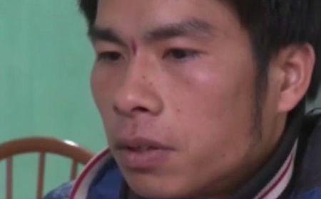 Chong chem vo: 'Dan ba khong dang hoang moi di lam' - Anh 2