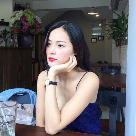 Bo suu tap ao hai day goi cam cua ban gai Cuong do la - Anh 1