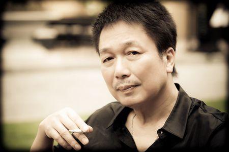 Nhac si Phu Quang tam roi show dien ngay 8/3 - Anh 1