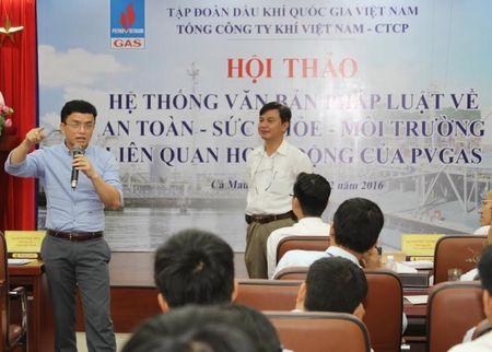 Chu trong khau An toan - Suc khoe - Moi truong va PCCC - Anh 3
