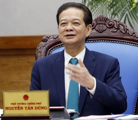 Kinh te 2015 tang truong cao nhat 8 nam qua - Anh 1