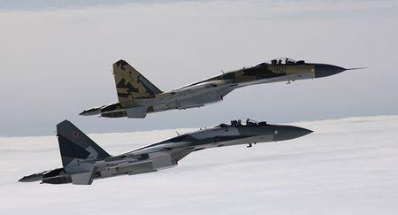5 vu khi Nga khien IS bat via - Anh 1