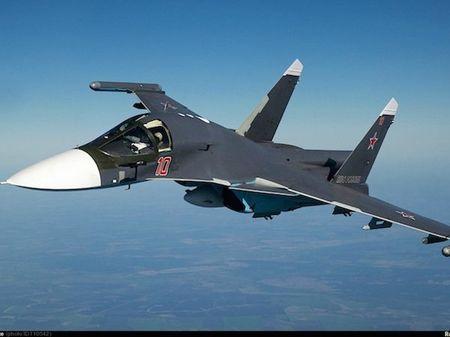 5 vu khi Nga khien IS bat via - Anh 2