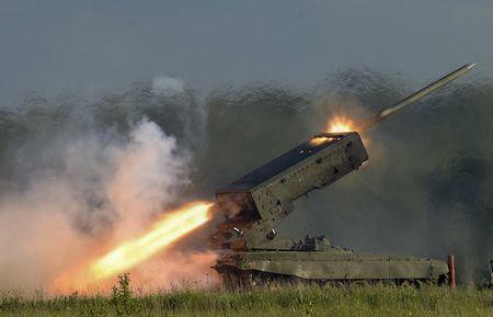 5 vu khi Nga khien IS bat via - Anh 5