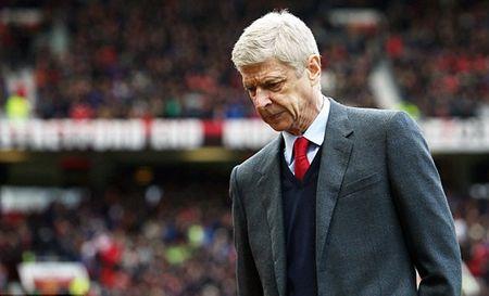 Arsene Wenger se chi duoc tieu mot nua ngan sach mua sam He 2016 - Anh 1