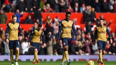 Arsene Wenger se chi duoc tieu mot nua ngan sach mua sam He 2016 - Anh 2