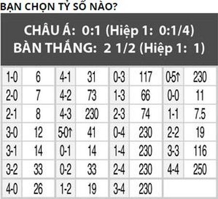 Nhan dinh, du doan ket qua Tay Ban Nha – CH Czech (20h ngay 13.6) - Anh 3