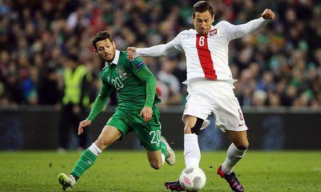 Nhan dinh, du doan ket qua Ba Lan vs Bac Ireland (23h ngay 12.6) - Anh 1