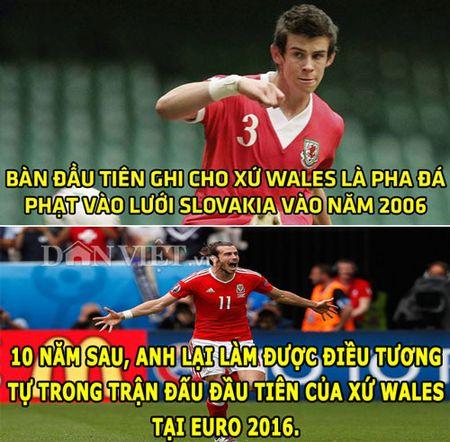 HAU TRUONG (12.6): CDV Anh co tinh than 'thuong vo', Ronaldo 'quang luu dan' - Anh 4