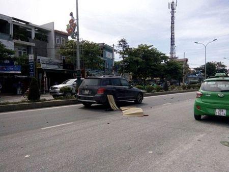 Nhung vu tai nan giao thong tham khoc tuan qua (5/6 - 11/6/2016) - Anh 1