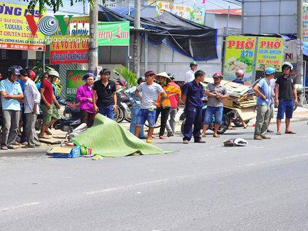 Nhung vu tai nan giao thong tham khoc tuan qua (5/6 - 11/6/2016) - Anh 2
