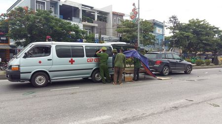 Nhung vu tai nan giao thong tham khoc tuan qua (5/6 - 11/6/2016) - Anh 6