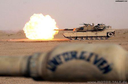 Vach tinh nang bi giau kin tren sieu tang M1 Abrams My - Anh 6