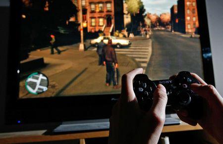 Sony xac nhan se tung ra Playstation 4 ho tro do phan giai 4K - Anh 2