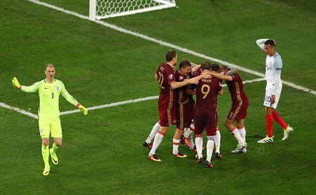 Dau an chien thuat: Su non not cua Roy Hodgson - Anh 2