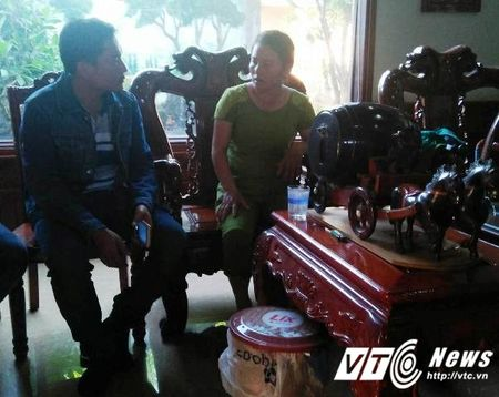 25 tan ca nuc chua doc to phenol: Cac nganh doi nhau chan chat - Anh 3