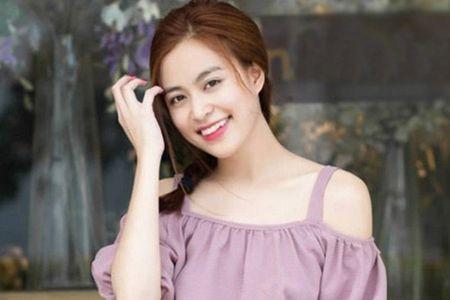 Hoang Thuy Linh hua hen dot chay san khau Bua trua vui ve (12h, VTV6) - Anh 1