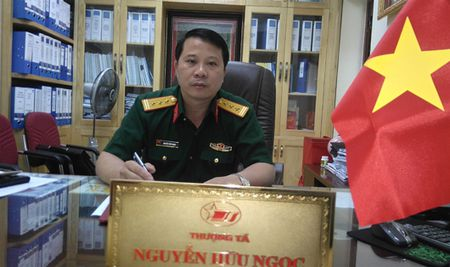 Bao chi - Doanh nghiep: Quan he tuong ho, khong phai 'xin - cho' - Anh 1