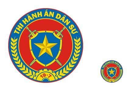 Cong bo bieu trung va ca khuc Thi hanh an dan su - Anh 1