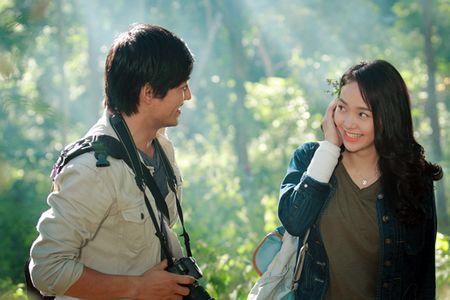 De phim Viet 'song' duoc tren san nha - Anh 1