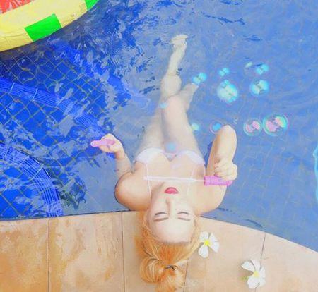 'Hot girl trieu phu' Thai Lan noi tieng an choi, sanh dieu - Anh 7