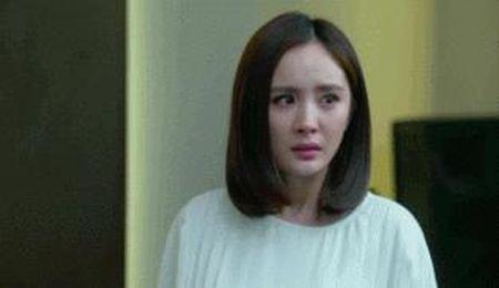 "Loat anh chung minh Duong Mich khong phai ""binh hoa di dong"" - Anh 4"