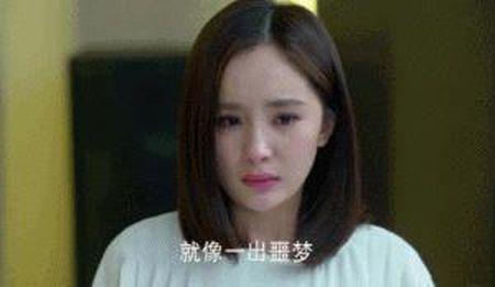 "Loat anh chung minh Duong Mich khong phai ""binh hoa di dong"" - Anh 5"