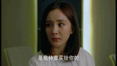 "Loat anh chung minh Duong Mich khong phai ""binh hoa di dong"" - Anh 7"