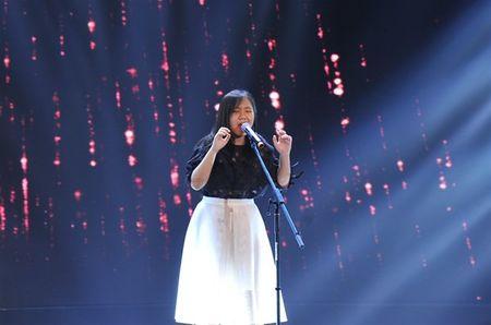 'Thu tai sieu nhi': Hoai Linh chap tay chao thua Kutin - Anh 12