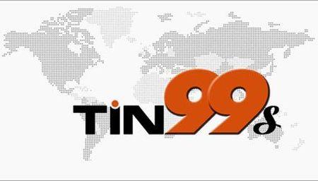 RADIO 99S sang 12/6: Linh Duc bi 'trom' thung dan tren may bay - Anh 1