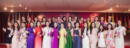 Hanh trinh den dem Chung khao phia Nam HHVN 2016 - Anh 1