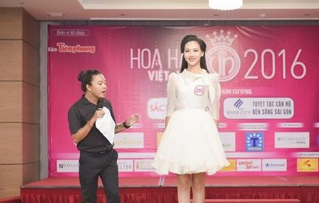 Hanh trinh den dem Chung khao phia Nam HHVN 2016 - Anh 5
