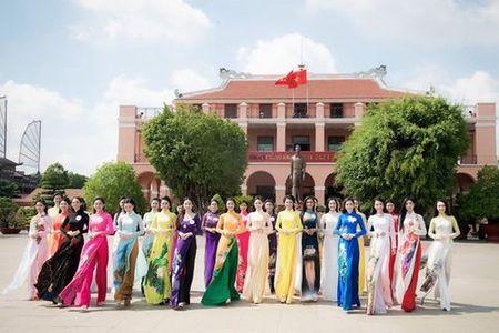 Hanh trinh den dem Chung khao phia Nam HHVN 2016 - Anh 7