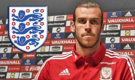 Lap ky tich tai Euro, Gareth Bale tu tin khieu chien DT Anh - Anh 3