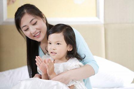 Phu nu ma khong tu thuong lay minh thi kho suot doi… - Anh 3