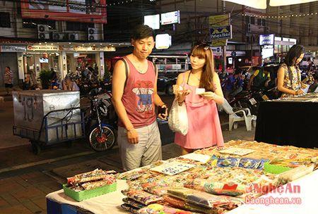 Den thanh pho khong ngu cua Thai Lan - Anh 11