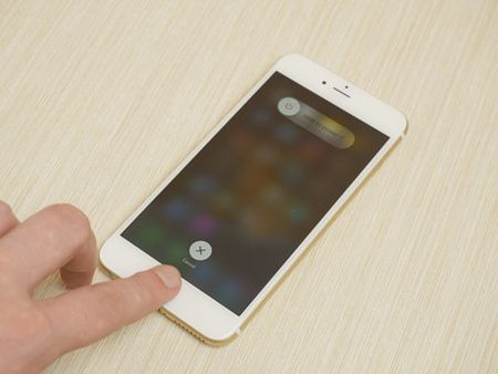 10 cai tien duoc tin do cong nghe mong cho se xuat hien tren iOS 10 - Anh 2