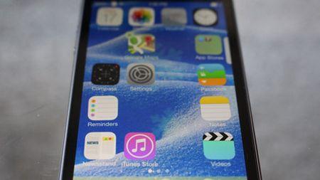10 cai tien duoc tin do cong nghe mong cho se xuat hien tren iOS 10 - Anh 3