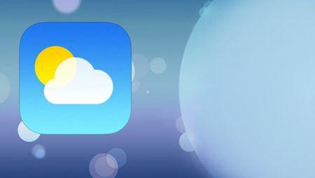 10 cai tien duoc tin do cong nghe mong cho se xuat hien tren iOS 10 - Anh 5