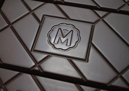 Nguoi dua chocolate Viet ra the gioi - Anh 3