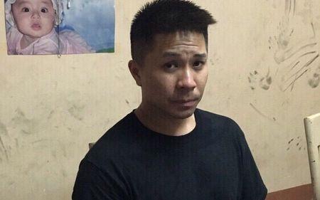 Lay loi khai cua Viet kieu My de lam ro vu cuop taxi - Anh 1