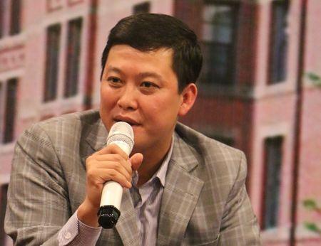 'Benh kinh nien day them can khang sinh lieu nang' - Anh 1